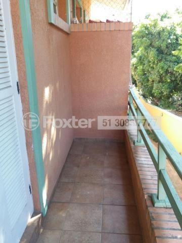 Casa à venda com 4 dormitórios em Cristal, Porto alegre cod:186086 - Foto 9