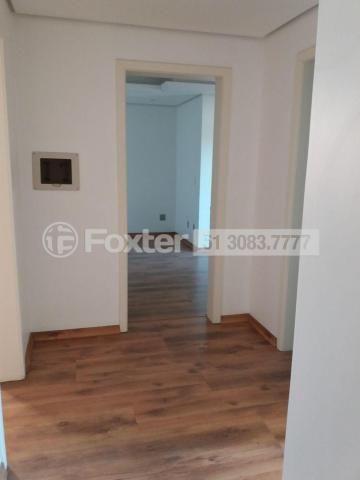 Casa à venda com 4 dormitórios em Cristal, Porto alegre cod:186086 - Foto 8