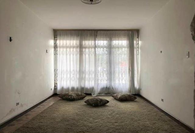 Residência Comercial Alugo 900m² - Foto 12