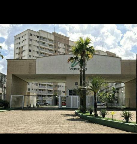 Apartamento Varandas Castanheiras 3/4 Nascente - entrada 100 mill