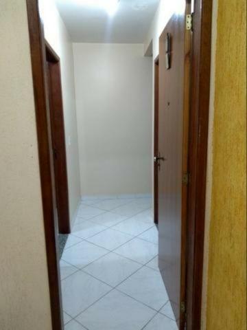 Excelente apartamento 2 quartos - Bento Ribeiro - Foto 6