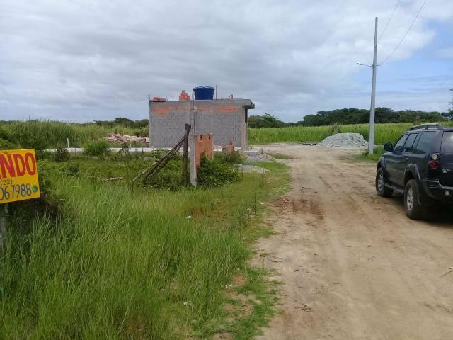 "MjCód: 18Terreno em Unamar - Tamoios -Cabo Frio !:""$ - Foto 3"