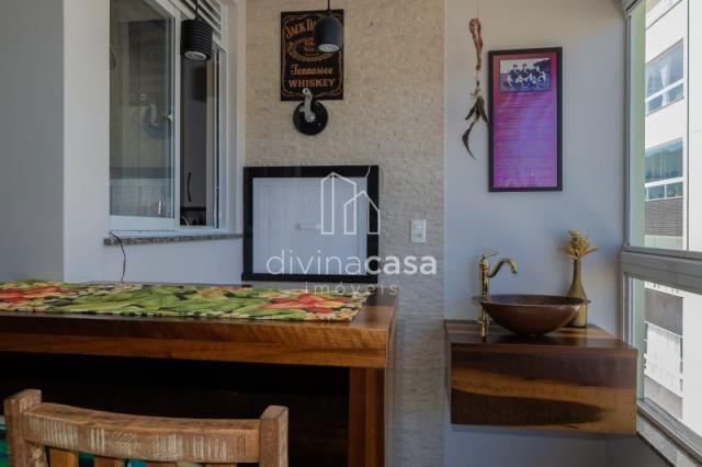 Lindo Apartamento no Residencial Gamaliel - Foto 14