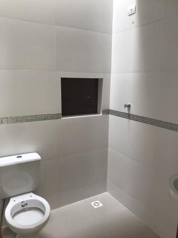 Lindo duplex com cobertura - Foto 16