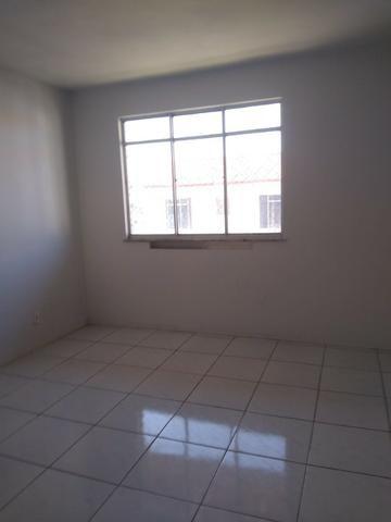 Apartamento em Montese 03 Quartos - Foto 4