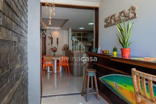 Lindo Apartamento no Residencial Gamaliel - Foto 13