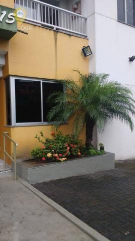 Apartamento com 2 quartos à venda, 50 m² por r$ 149.900 - Foto 6