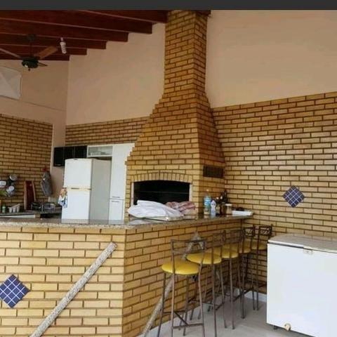 Casa Residencial italia - Foto 5