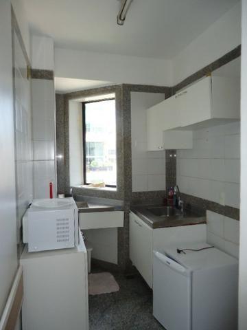 Apt. em flat para alugar - Foto 5