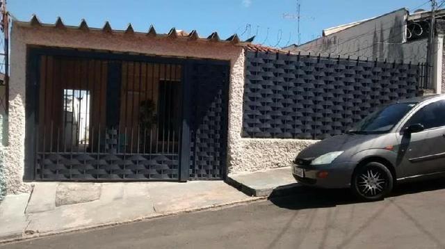 Casa - Vila Quagio - 03 Quartos