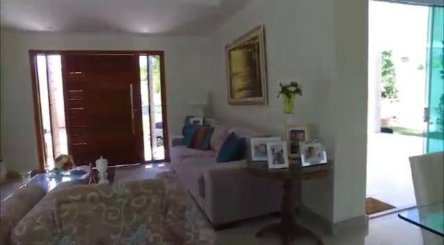 Casa à venda, Alphaville Litoral Norte 1, 3 suítes - Foto 2
