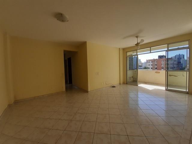Varjota - Apartamento 110m² com 3 quartos e 2 vagas - Foto 7