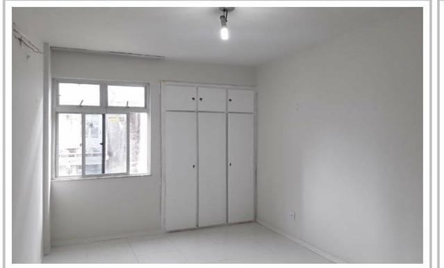 Aluga-se Apartamento 120m2 próximo Antônio Sales e colégios - Foto 5
