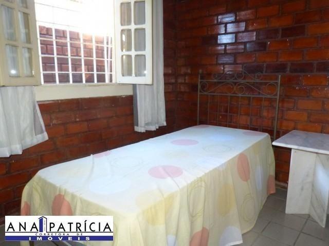 Duplex em condomínio em Pau amarelo - Foto 8