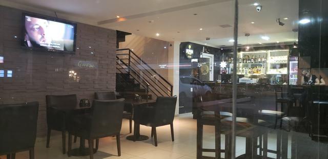 Vendo Bar/Pub/Restaurante - Foto 2