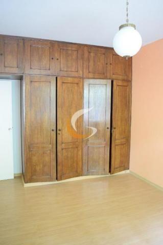 Casa com 3 dormitórios à venda por R$ 1.300.000 - Retiro - Petrópolis/RJ - Foto 10