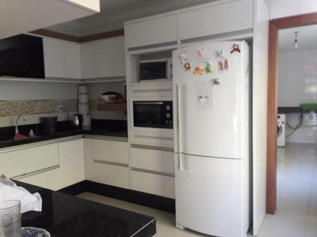 Apartamento para alugar com 5 dormitórios em Glória, Joinville cod:L51841 - Foto 4