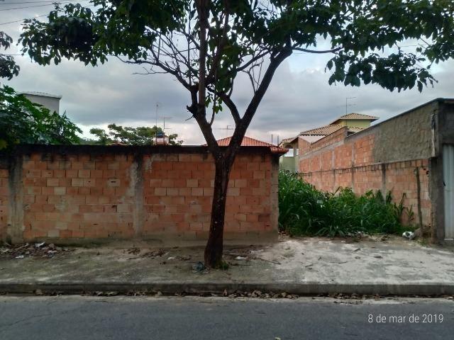 Excelente lote c/ 200 m² Bairro Sapucaias - Foto 2