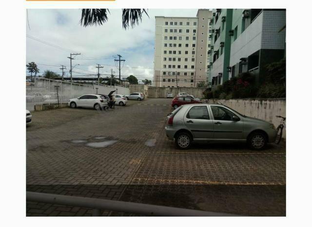 Citta Lauro de Freitas 2/4 com suite - Oportunidade Única - 170.000,00 - Foto 7