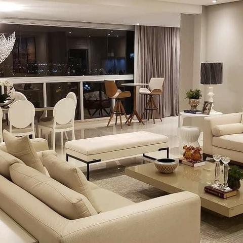 Apartamento privilegi - Foto 4