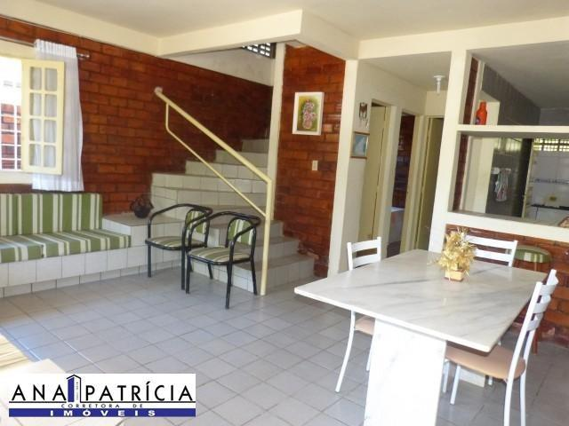 Duplex em condomínio em Pau amarelo - Foto 4