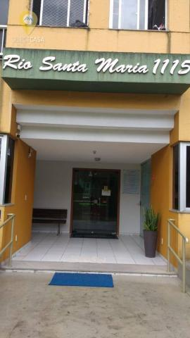 Apartamento com 2 quartos à venda, 50 m² por r$ 149.900 - Foto 8