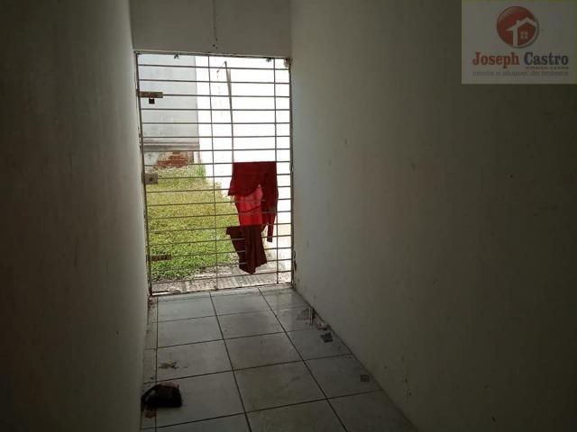 Loja em Olinda - Av. Getulio Vargas - Bairrp Novo - Foto 7