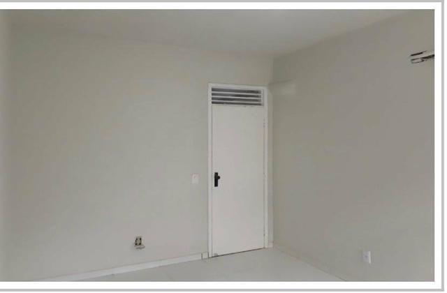 Aluga-se Apartamento 120m2 próximo Antônio Sales e colégios - Foto 3