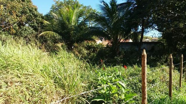 Terreno Perto da Igreja Matriz de Iguaba - Foto 5