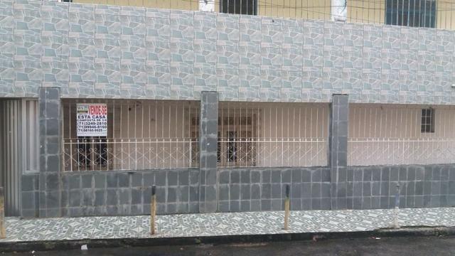Casa a Venda em Itapua