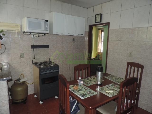 Corrêas, casa em local tranquilo - Foto 16