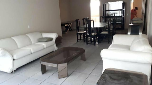 Aluga-se Apartamento 120m2 próximo Antônio Sales e colégios