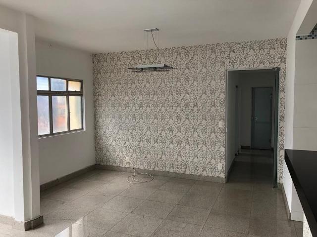Apartamento em Ipatinga, 3 quartos/suite, Sacada, 128 m², 2 vagas. Valor 299 mil - Foto 14