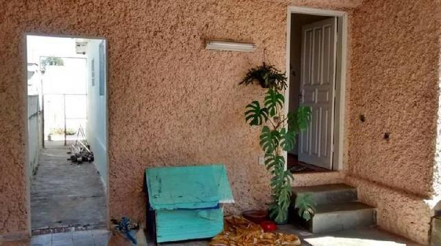 Casa - Vila Quagio - 03 Quartos - Foto 18