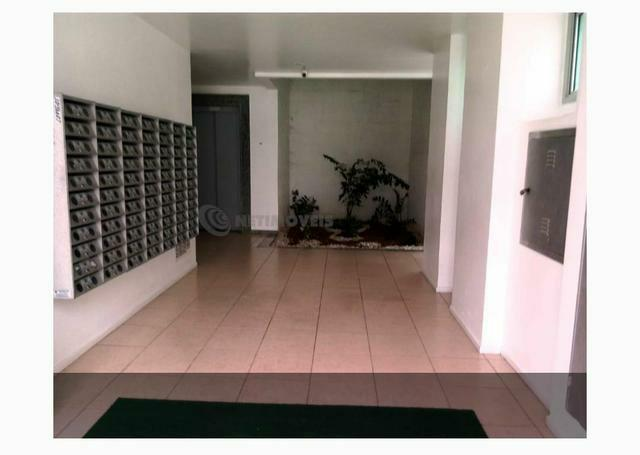 Citta Lauro de Freitas 2/4 com suite - Oportunidade Única - 170.000,00 - Foto 10
