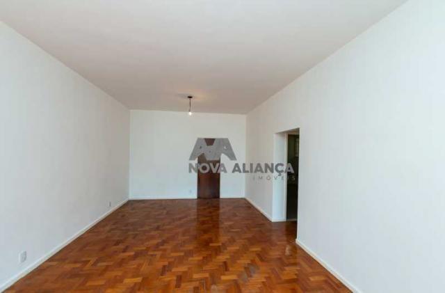 Apartamento à venda com 2 dormitórios em Botafogo, Rio de janeiro cod:NBAP22043 - Foto 5