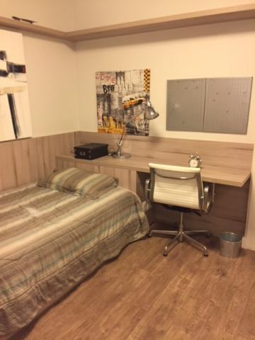 Apartamento à venda com 3 dormitórios em Buritis, Belo horizonte cod:2966 - Foto 16