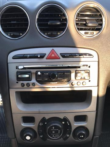 Peugeot 408 Grifit Top - Foto 8