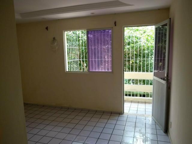 Excelente apartamento disponível para alugar - Foto 5