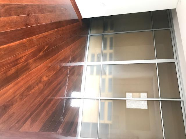 4 qts lazer completo gutierrez - Foto 12