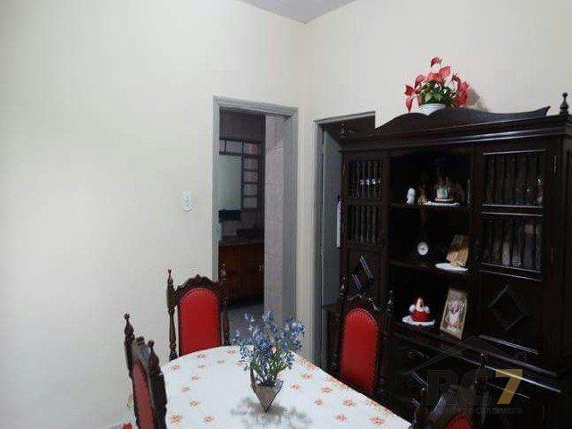 Casa à venda com 4 dormitórios em Vila sao joao da boa vista, Bauru cod:V854