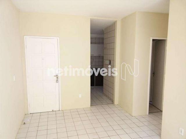 Apartamento para alugar com 2 dormitórios em São joão do tauape, Fortaleza cod:699148 - Foto 5