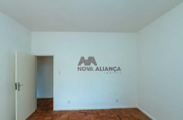 Apartamento à venda com 2 dormitórios em Botafogo, Rio de janeiro cod:NBAP22043 - Foto 12
