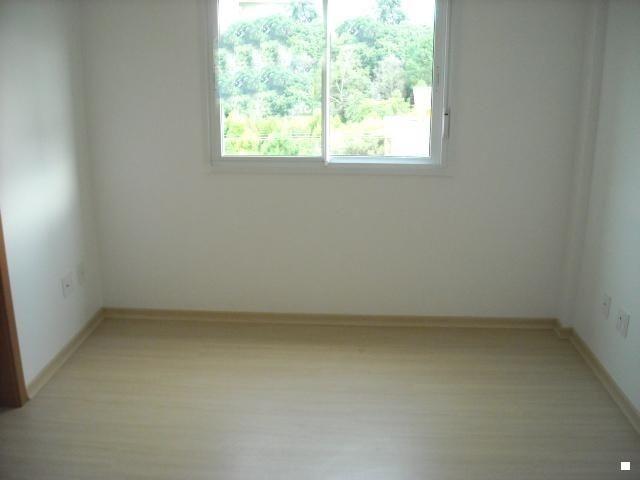 Apartamento para alugar com 3 dormitórios em , cod:I-023428 - Foto 6