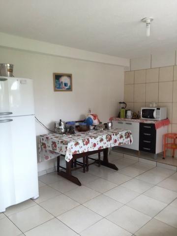 Linda Casa da Praia com Piscina 5 quartos em Itapoá- SC - Foto 9