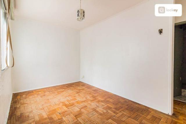 Apartamento para alugar com 1 dormitórios em Partenon, Porto alegre cod:10600 - Foto 3