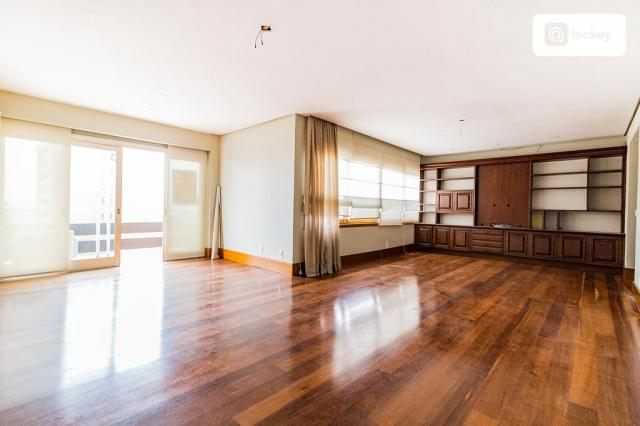 Apartamento para alugar com 2 dormitórios em Mont serrat, Porto alegre cod:10774