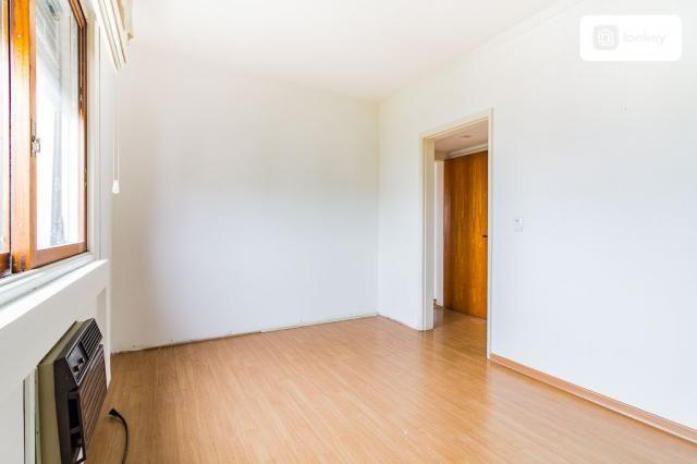 Apartamento para alugar com 2 dormitórios em Mont serrat, Porto alegre cod:10774 - Foto 10