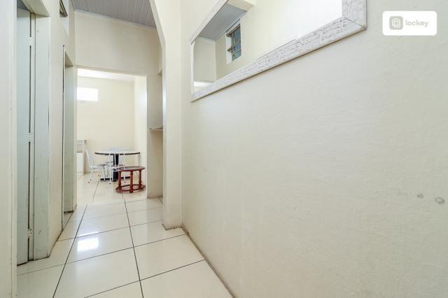 Apartamento com 60m² e 2 quartos - Foto 16