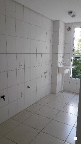 Apartamento para alugar com 3 dormitórios em , cod:I-023428 - Foto 9